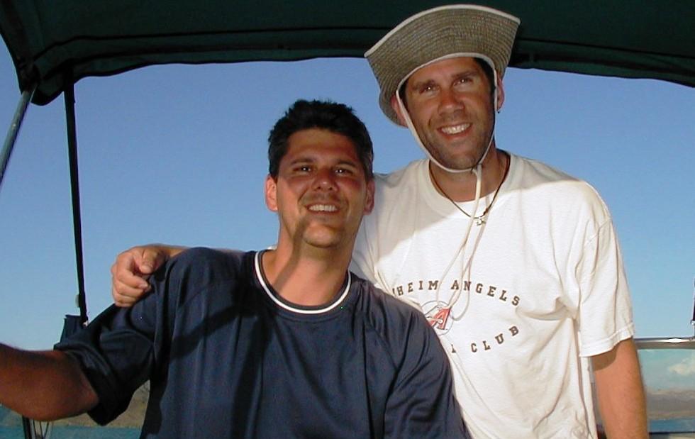 Brian and David.jpg