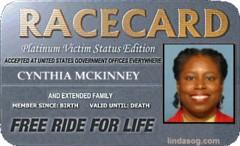 Cynthia.McKinney.jpg