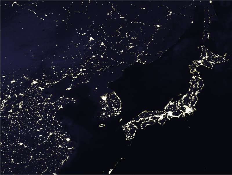 north-korea-is-dark.jpg