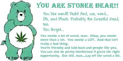 stonerbear.jpg